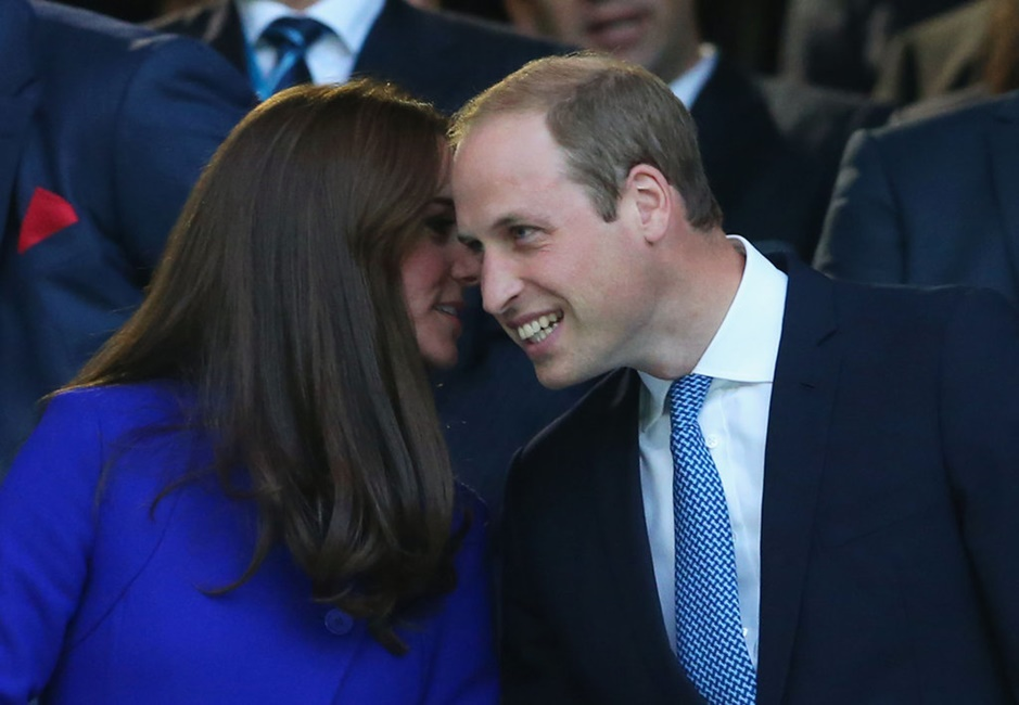 13-words-youll-never-hear-the-royals-say9