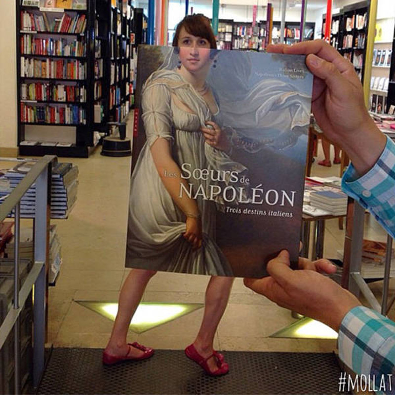 20-times-bookstore-workers-surprised-us-with-their-quirky-humor17