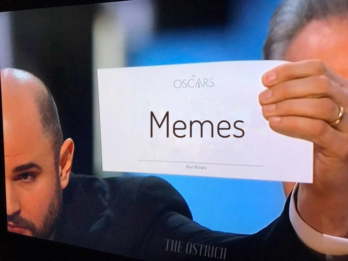 best-oskars-2017-memes (14)