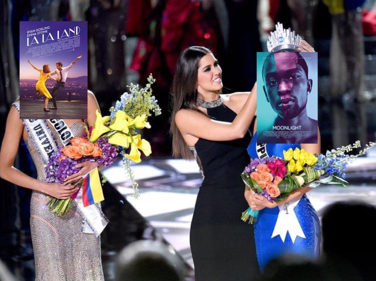 best-oskars-2017-memes (8)