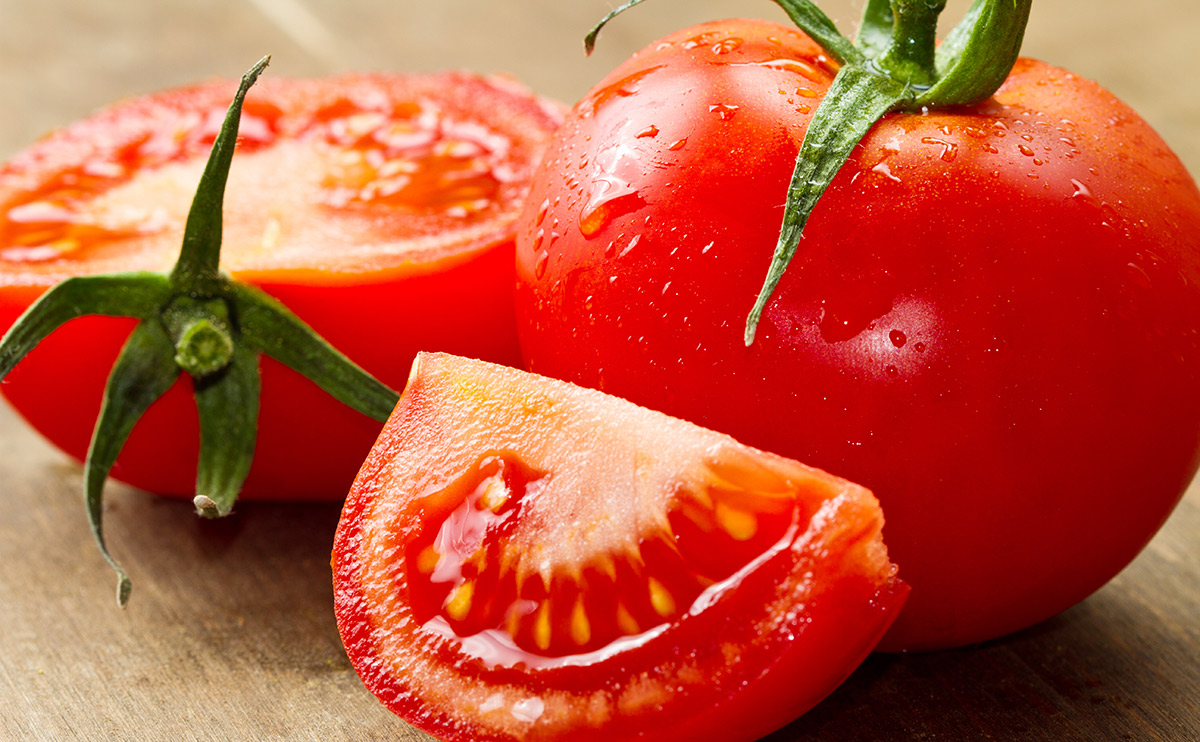 deadly-foods-3-tomato-stems
