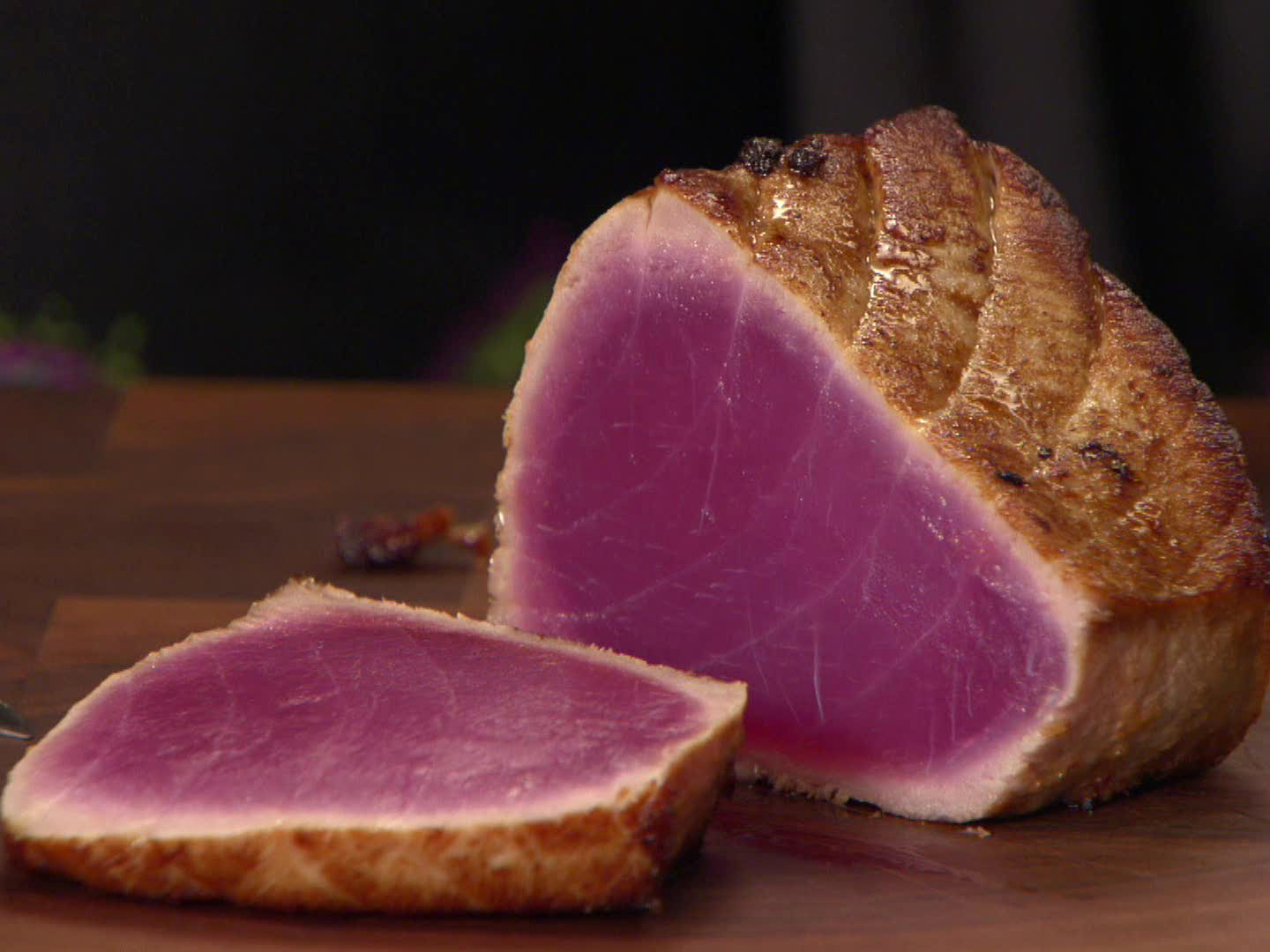 deadly-foods-6-tuna