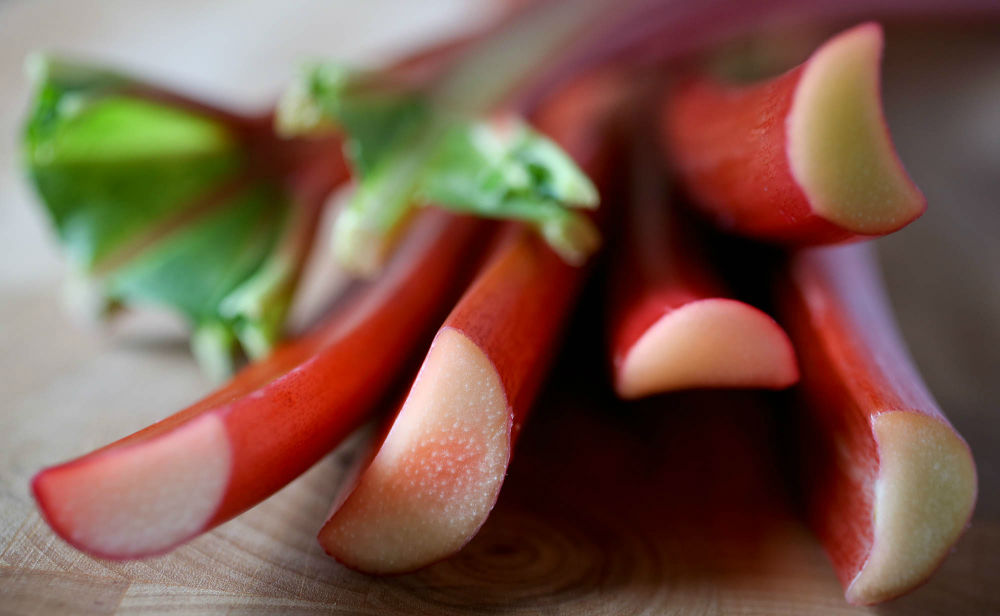 deadly-foods-9-rhubarb