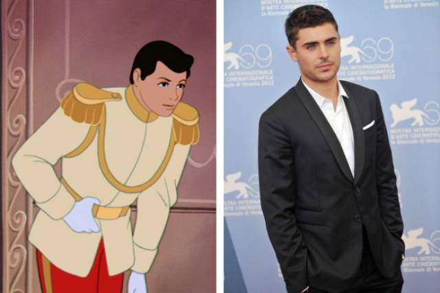 disney_characters_and_their_reallife_celebrity_lookalikes_16