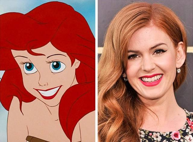 disney_characters_and_their_reallife_celebrity_lookalikes_8