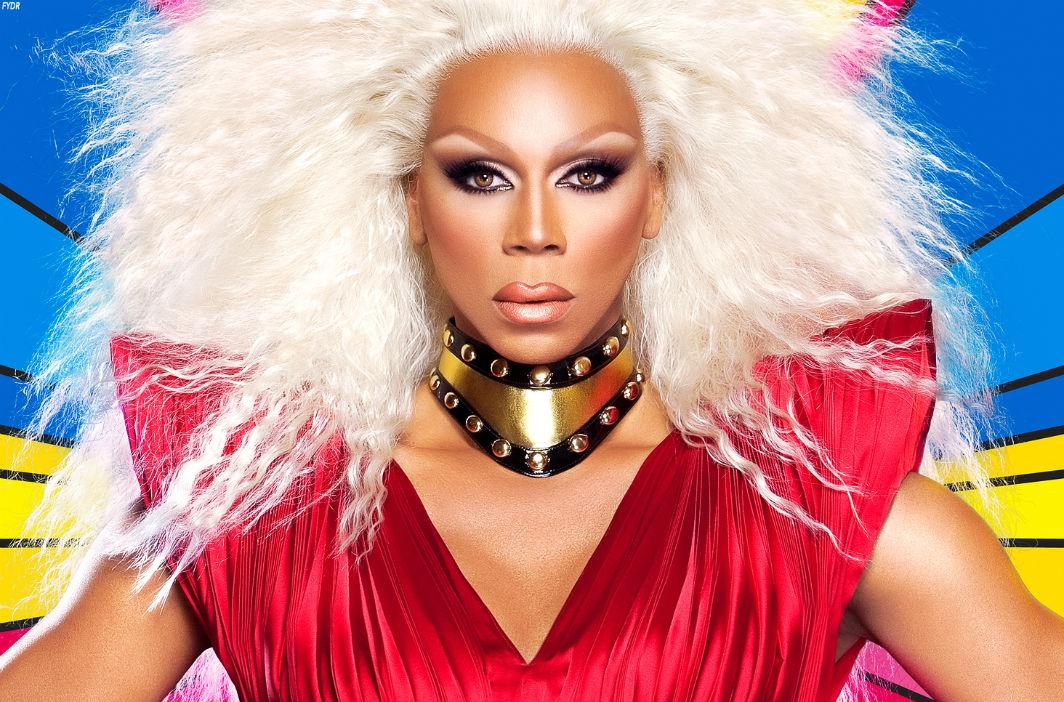 drag-queens-15-rupaul