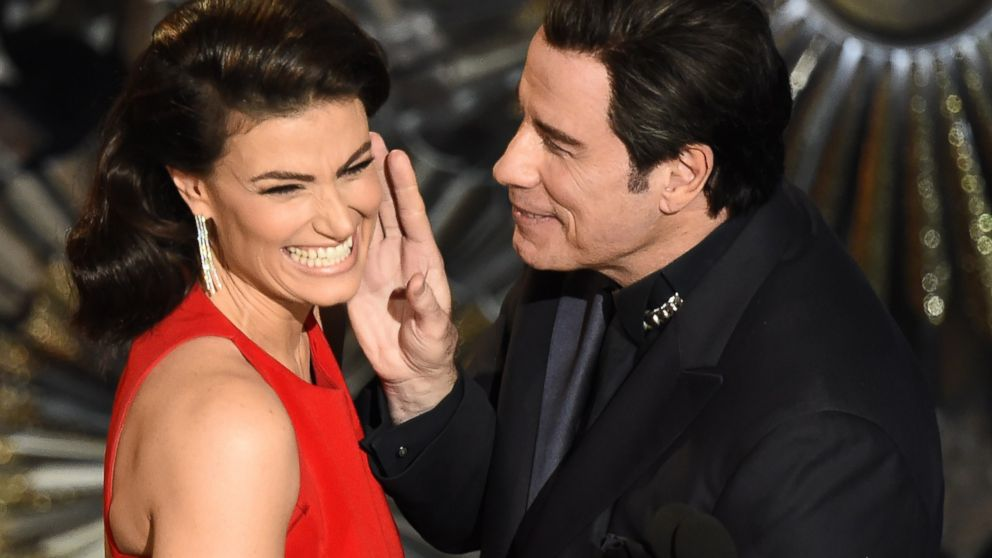failed-celebs-03-john-travolta