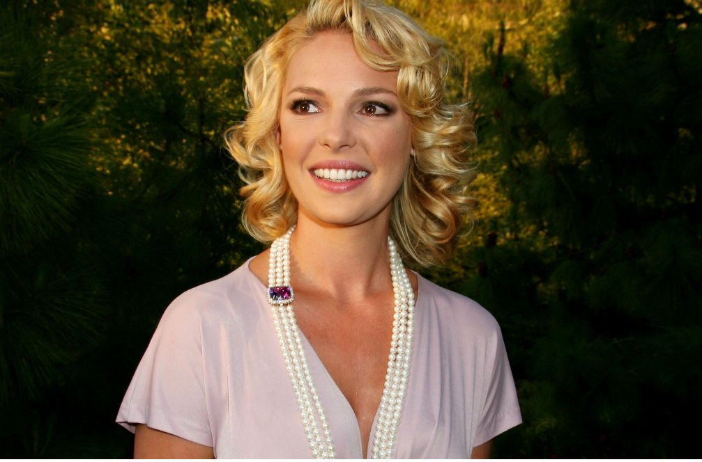 failed-celebs-07-katherine-heigl