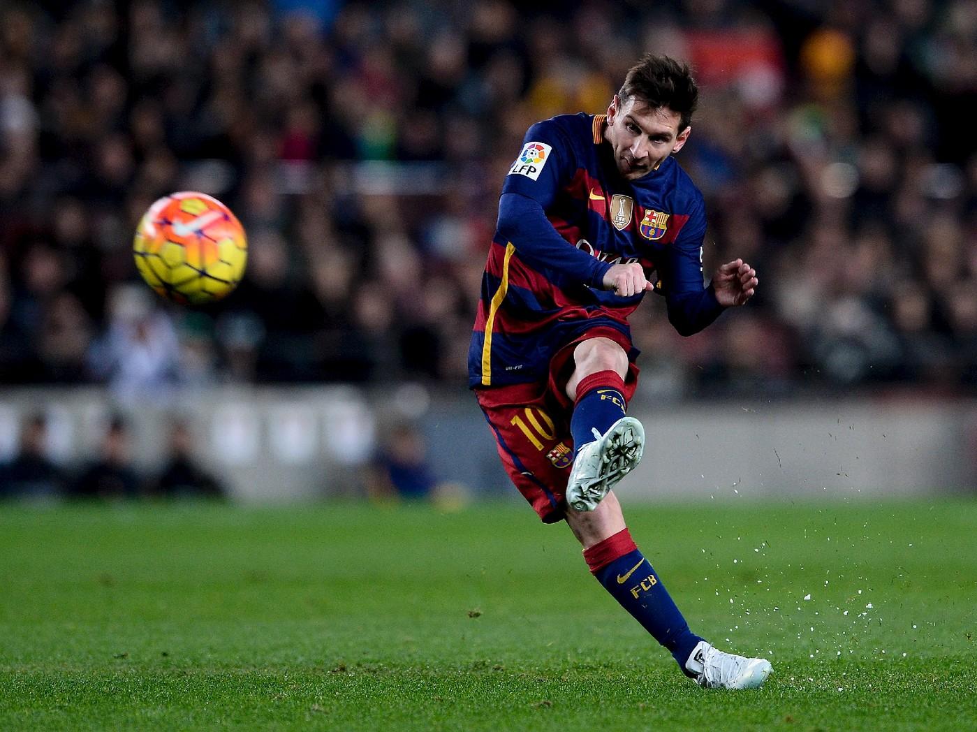 los-7-deportistas-mas-ricos-del-mundo-Lionel-Messi