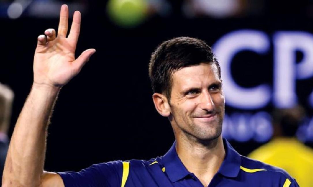 los-7-deportistas-mas-ricos-del-mundo-Novak-Djokovic