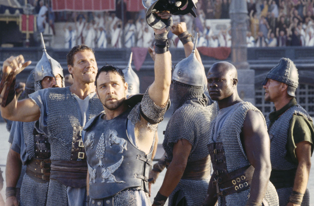 top-10-movies-where-the-villain-kills-the-hero-01-gladiator