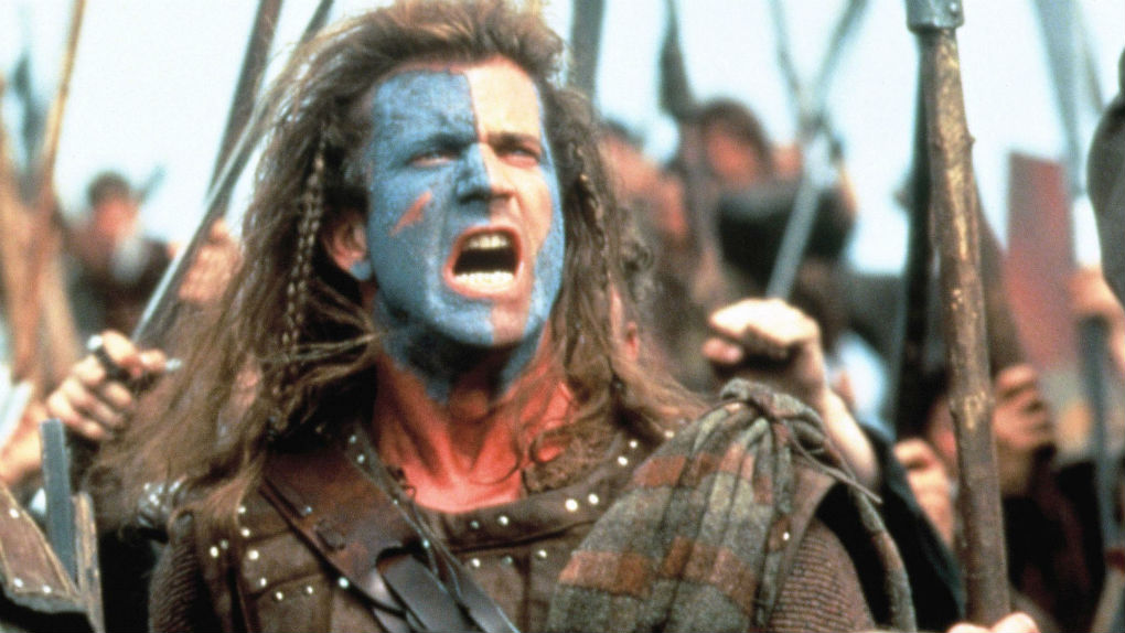 top-10-movies-where-the-villain-kills-the-hero-02-braveheart