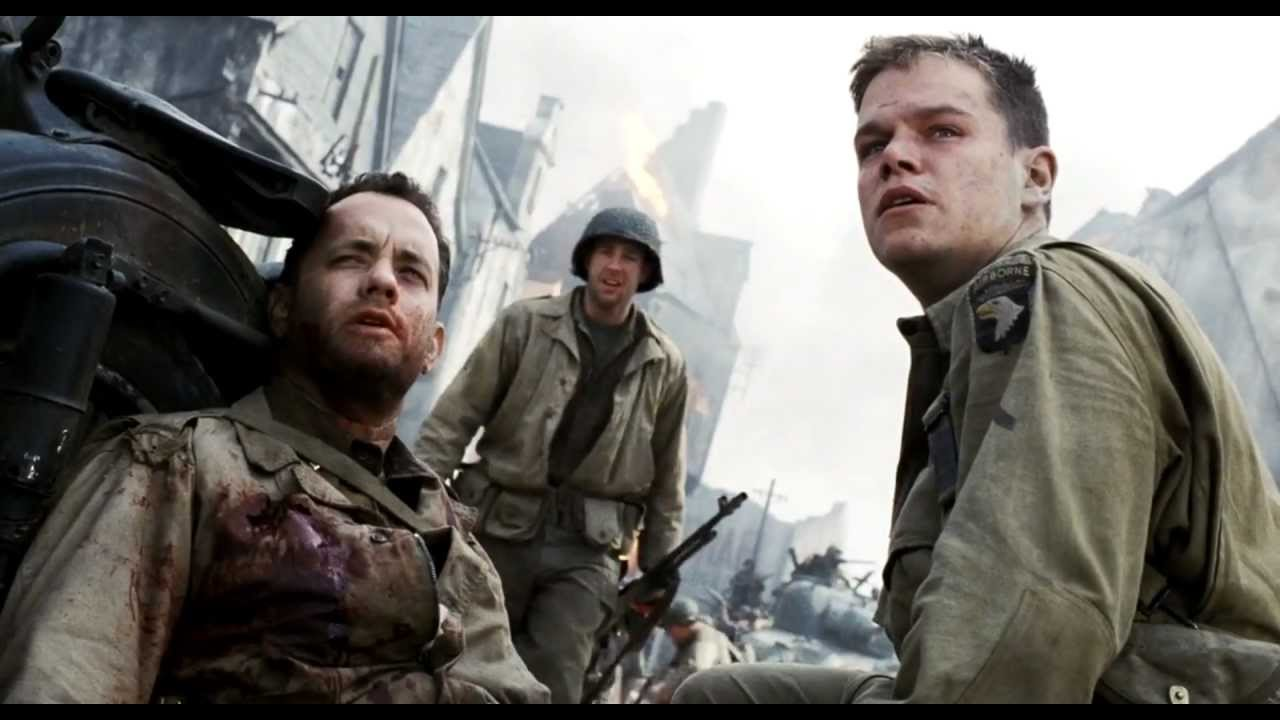 top-10-movies-where-the-villain-kills-the-hero-04-saving-private-ryan
