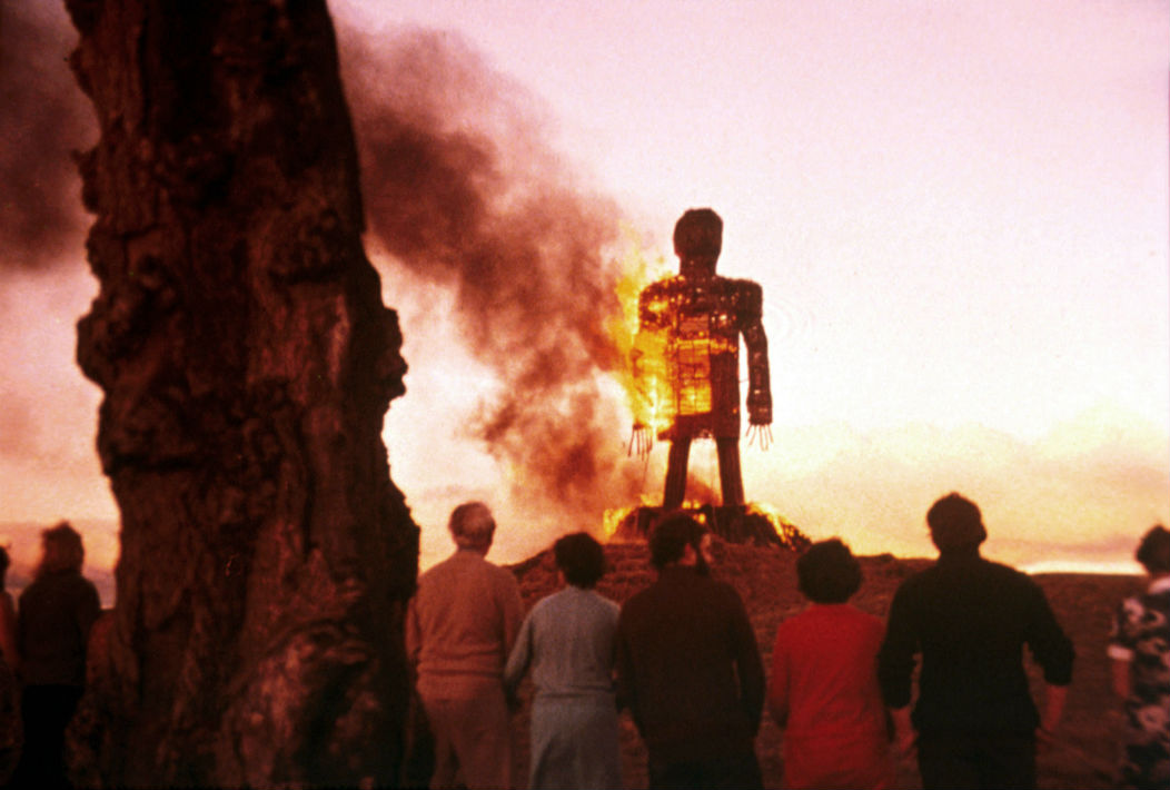 top-10-movies-where-the-villain-kills-the-hero-09-the-wicker-man
