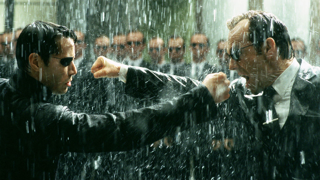 top-10-movies-where-the-villain-kills-the-hero-10-matrix-revolutions