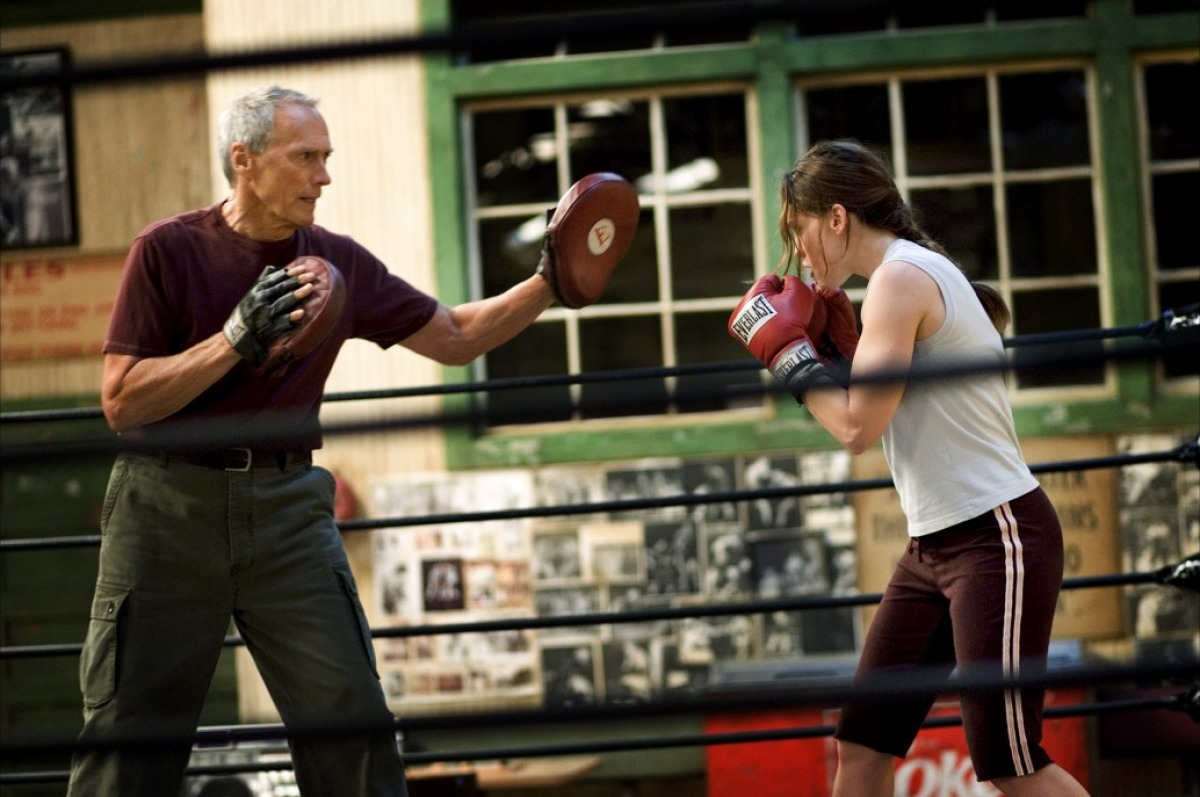 top-10-sports-movies-01-million-dollar-baby