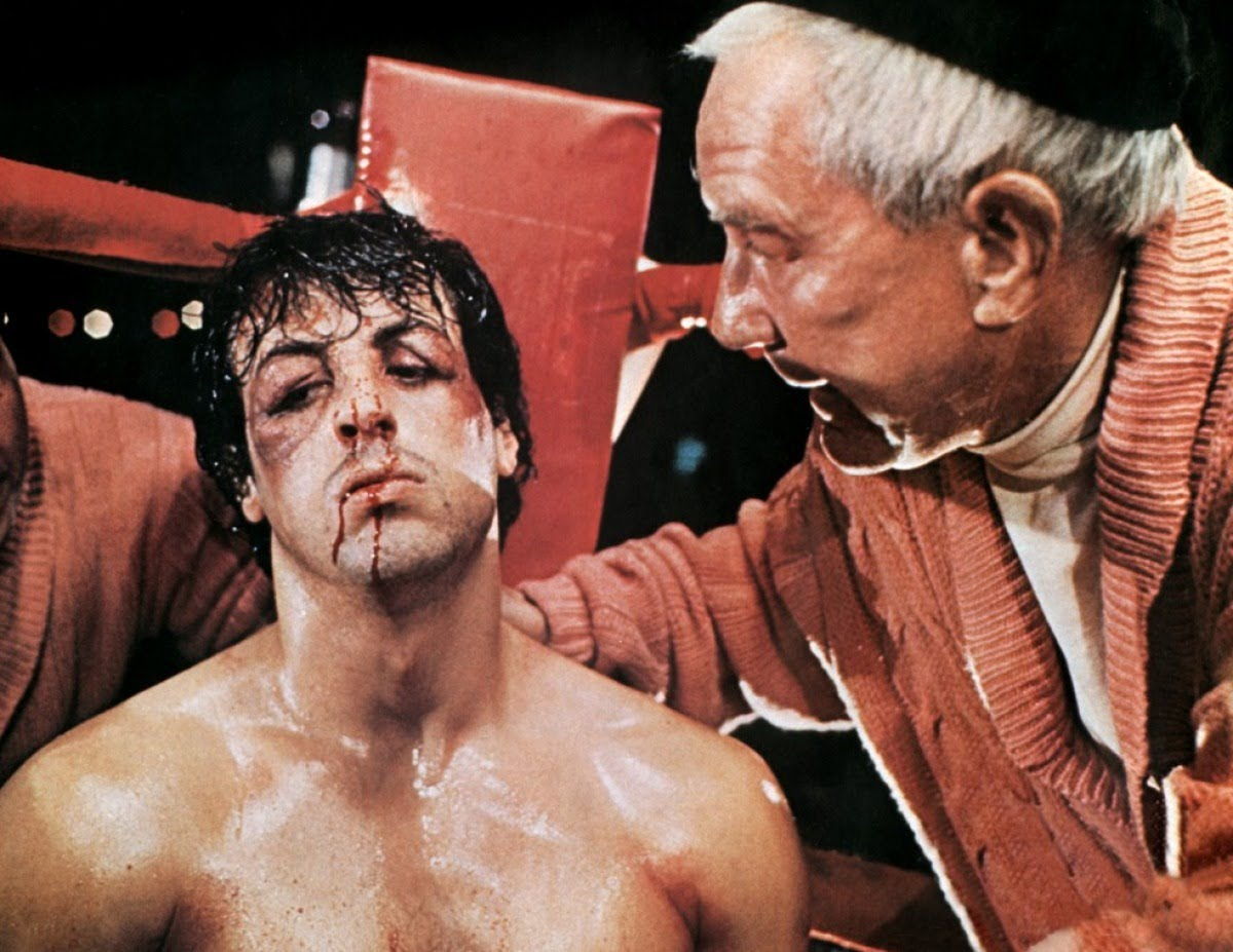 top-10-sports-movies-02-rocky