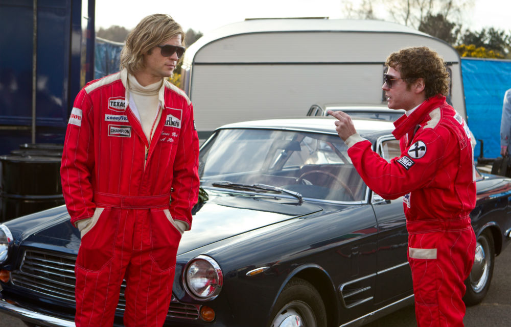 top-10-sports-movies-05-rush
