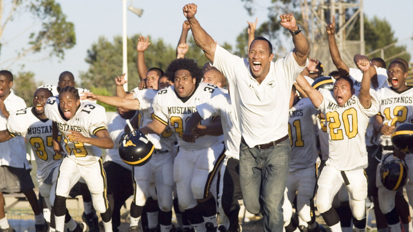 top-10-sports-movies-06-gridiron-gang