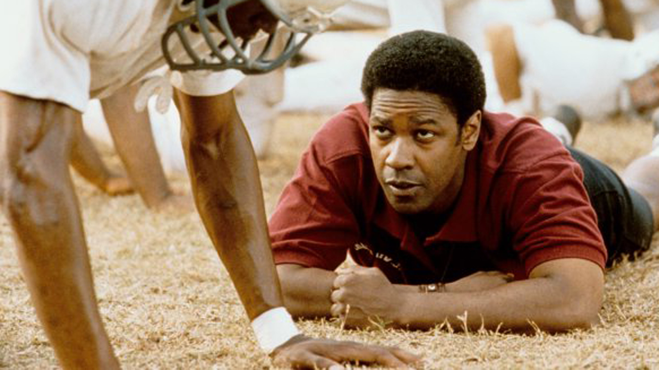 top-10-sports-movies-07-remember-titans