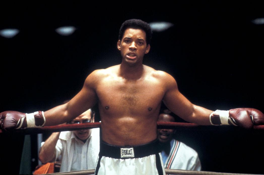 top-10-sports-movies-09-ali