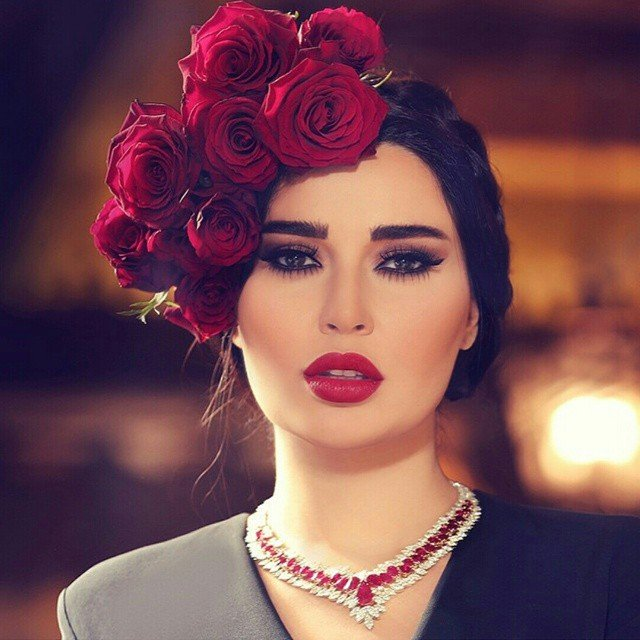 Cyrine Abdelnour  IMAGES, GIF, ANIMATED GIF, WALLPAPER, STICKER FOR WHATSAPP & FACEBOOK