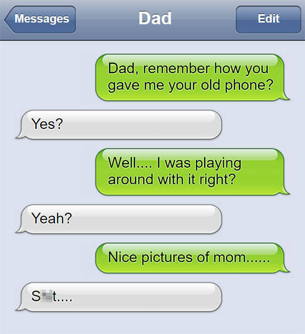 dad-jokes-dad-textiing (10)
