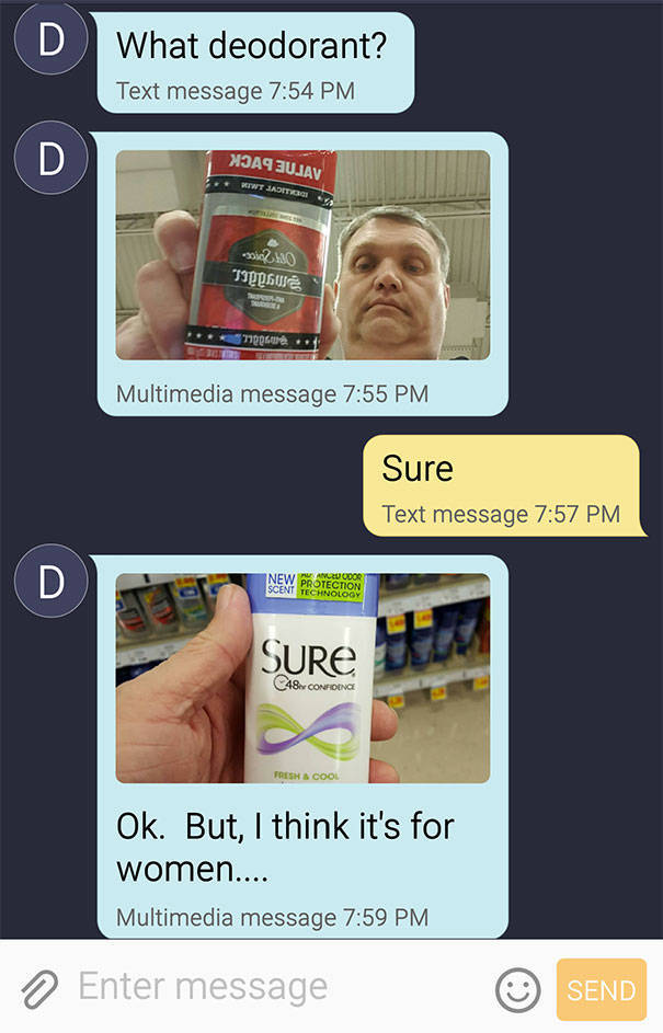 dad-jokes-dad-textiing (14)