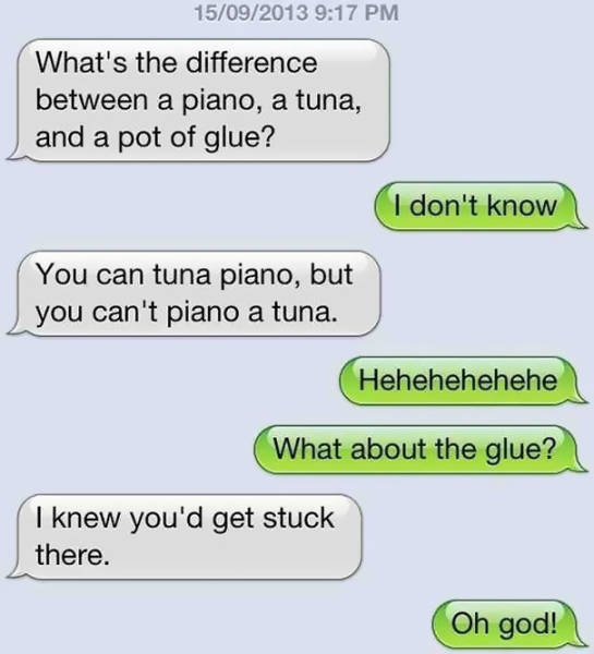 dad-jokes-dad-textiing (21)