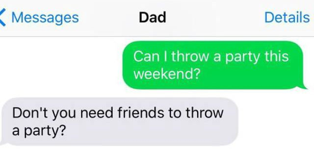 dad-jokes-dad-textiing (22)