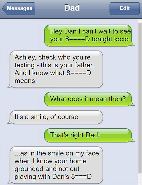 dad-jokes-dad-textiing (7)