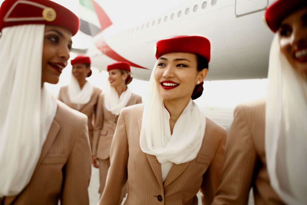 hottest-flight-attendants-stewardesses-1-emirates