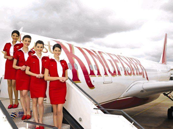 hottest-flight-attendants-stewardesses-11-kingfisher-india