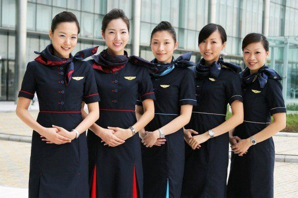 hottest-flight-attendants-stewardesses-12-hong-kong-airlines