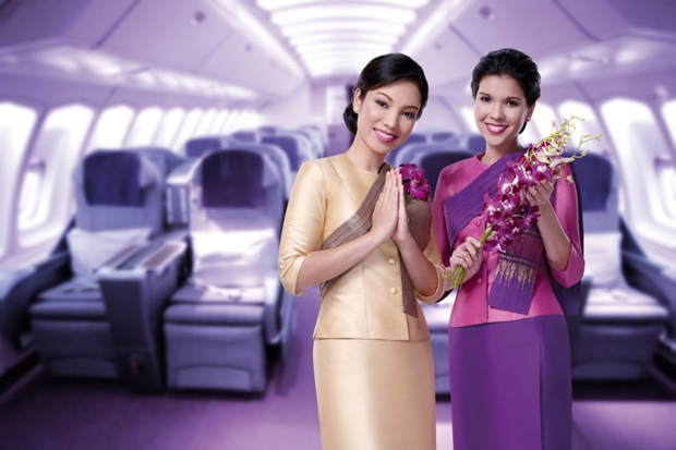 hottest-flight-attendants-stewardesses-14-thai-airlines