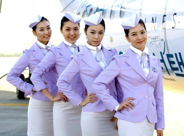 hottest-flight-attendants-stewardesses-5-t-way-korea