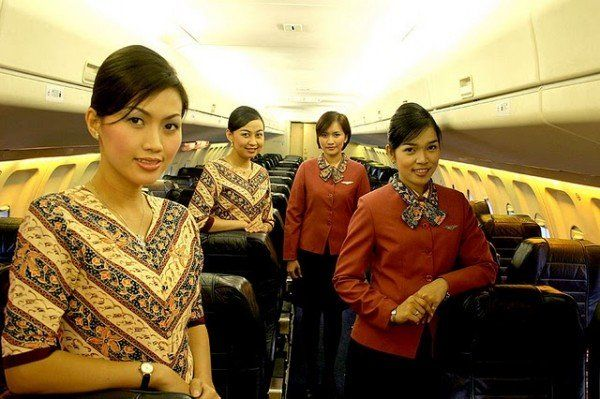 hottest-flight-attendants-stewardesses-6-pelita-air-indonesia