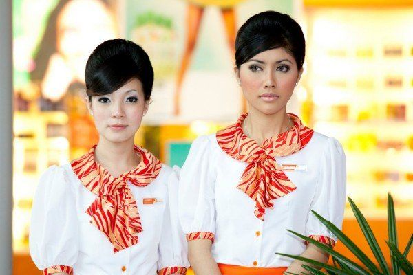 hottest-flight-attendants-stewardesses-9-firefly-malasia