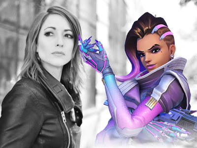 overwatch-characters-and-their-voice-actors (15)