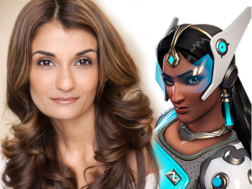 overwatch-characters-and-their-voice-actors (16)