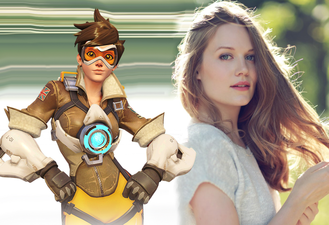 overwatch-characters-and-their-voice-actors (18)