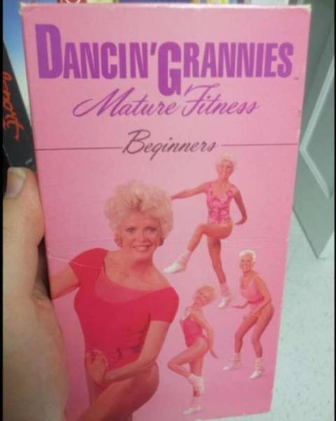 weird-thrift-store-items-11