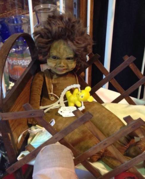 weird-thrift-store-items-17
