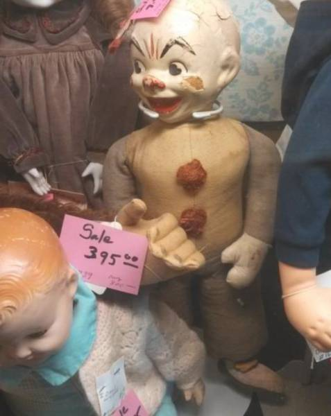 weird-thrift-store-items-19