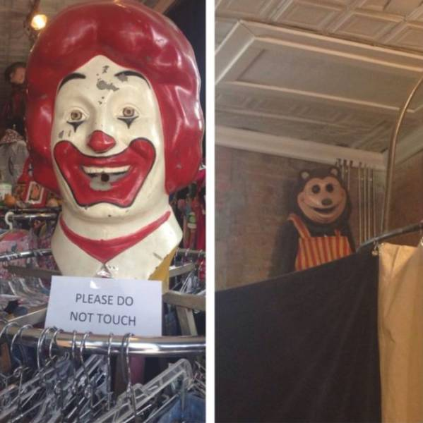 weird-thrift-store-items-20