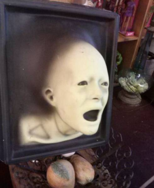 weird-thrift-store-items-23