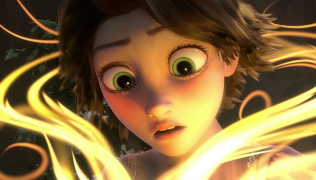 ≡ 15 Surprising Facts about Disney Princesses Brain Berries