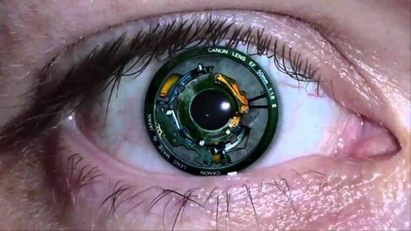 Estas Invenciones Tecnológicas ya Existen y Casi Nadie lo Sabe | Brain Berries