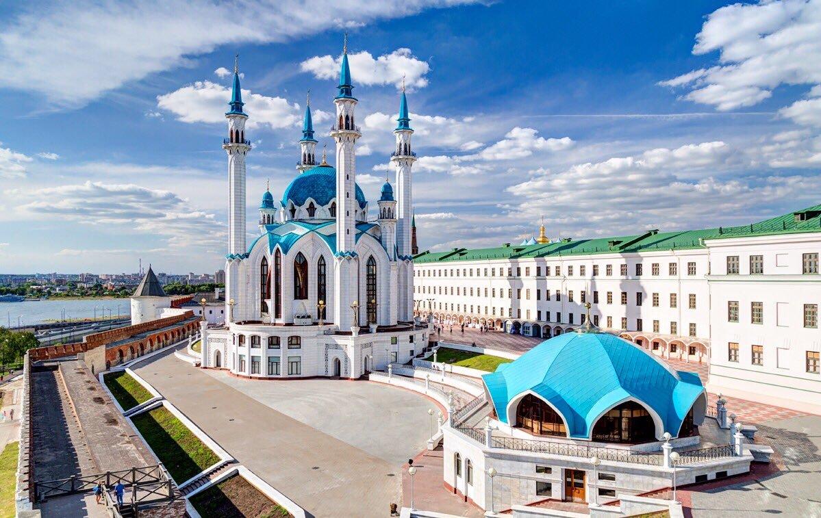 تحتوي هذه الصورة على سمة alt فارغة؛ اسم الملف هو most-beutiful-mosques-in-the-world-6.jpg