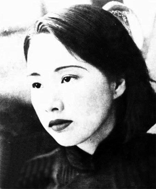 «Железные леди»: жены и любовницы самых известных мировых диктаторов #5 | Brain Berries